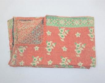 Old Indian Blanket Etsy