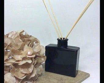 Reed Diffuser Refill Kit