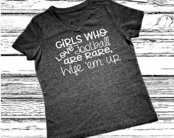 Wife 'Em Up T-Shirt