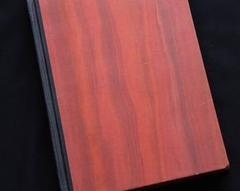The Testament of Beauty- A Poem in Four Books-Robert Bridges -Oxford University Press-1930