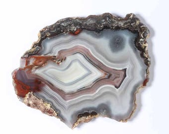 Parcelas Agate, State of Chihuahua, Mexico