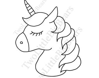 Lovely Dolphin moreover Horse Head Graphics furthermore Unicorn also Unicorn drawing besides 558798266244291082. on cartoon unicorn