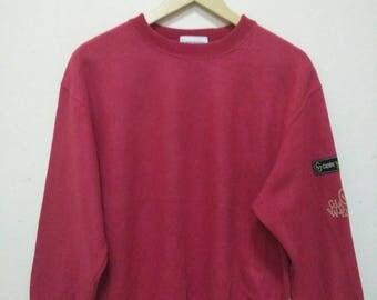 Gianni Valentino Casuale sweatshirt sweater jumper pullover