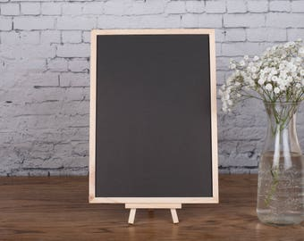 Personalised Wedding Chalkboard