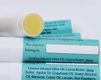 SPF Advance Formula Chapped Lip Repair/ chapstick/ lipbalm