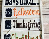18 Scream Halloween Pallet Craft Projects 2017 Fun Pallet Crafts for KidsPallet ideas for DIY - Home Décor