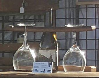 Bottle/ Glass holder