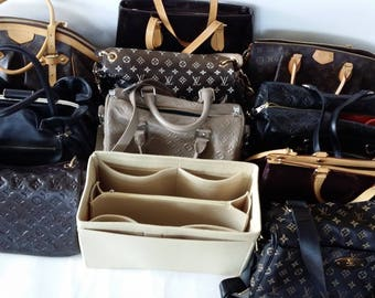 ORGANIZERS for LOUIS VUITTON