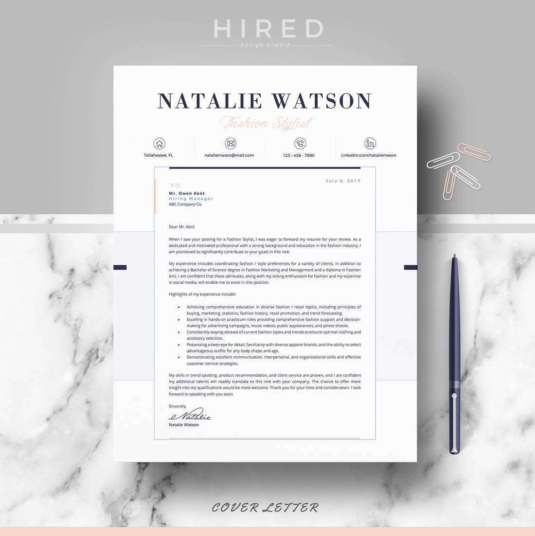 Creative professional resume cv template modern cv resume creative professional resume cv template modern cv resume templates for ms word yelopaper Images