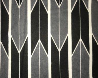 The Mable bandana