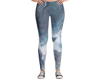 DRD2 Ladies Leggings Style #14
