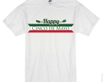 Cinco de mayo shirt - Funny Mexican Cinco de mayo Shirt
