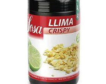 SOSA - Lime Crispy 2-10mm 300g
