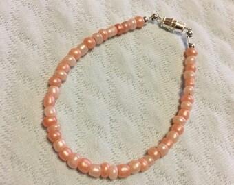 On Sale Pale Bracelet