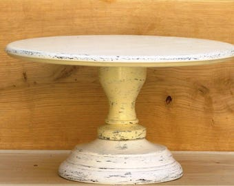 Cake Stands Etsy