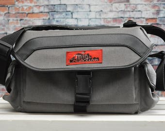 Min Collection Camera Bag
