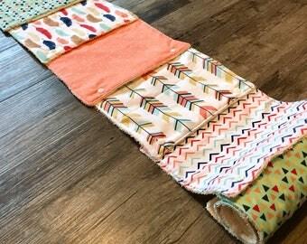 Kitchen Towels, Un-paper Towels