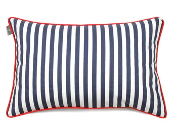We Love Beds Cushion Mariner Pillow High Quality