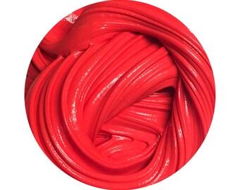 Twizzlers Slime