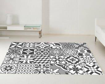 Awesome Pvc Rug, Kitchen Rug, Floor Mat, Flooring, Vinyl Floor, Area Rug