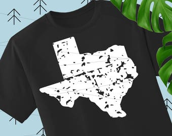 Texas state SVG Texas SVG Texas Cut File Houston Texans SVG Football Team Svg Sports svg files for Cricut Silhouette svg dxf eps png lfvs