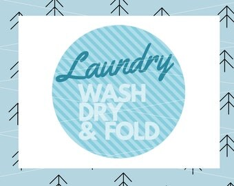 Laundry SVG Laundry Room SVG Laundry cut file Laundry sign svg files for Cricut Silhouette cutting file Silhouette svg dxf eps png lfvs