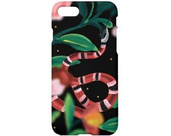 iPhone 7 case iPhone 7 plus case Gucci iPhone 6s case iPhone 6 iPhone 6s plus iPhone 6 plus iPhone 5s case iPhone SE