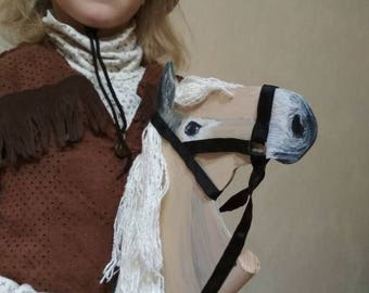 Easter gift educational toys granddaughter gift hobby horse easter gift educational toys hobby horse granddaughter gift easter children gift stick pony bridle horses gifts negle Gallery