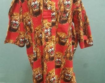 New Elegant Igbo Traditional Isiagu Clothes
