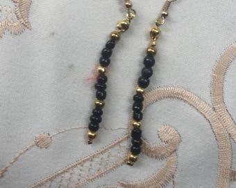 Elegant Earrings - series Irma N8