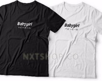 Babygirl 2 Pack