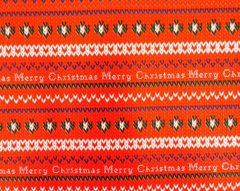 Rude Swearing Christmas Wrapping Paper Selection Pack Rude