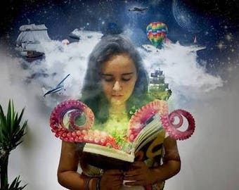 Dream Reading - what your dreams mean for you