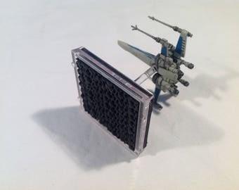X-Wing TMG Miniatures Stabiliser