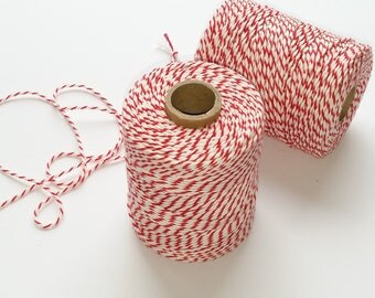 Baker Twine, 150m , Cord, String Rope