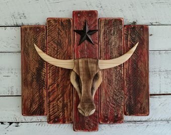 Country Western-Rustic Wall Decor-Wooden Wall Art--Man Cave-Gift For Him-Farmhouse-Country Home-Home Bar-Outdoor Grill Area-Game Room