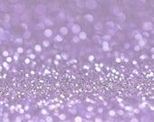 VIOLET BIO GLITTER - Biodegradable Glitter - Festival Glitter-  Eco Friendly - Mermaid Glitter - Cosmetic Grade - Compostable - 200 microns