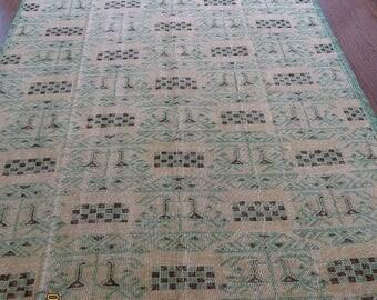 modern rug - turkish rug - zeki muren - sprta - scandinavian