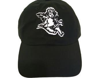 Good Music Hat