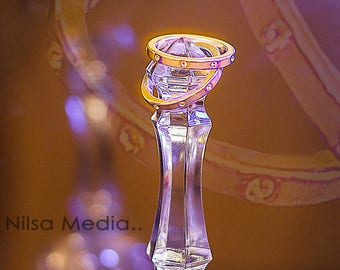 Professional, Commercial and Product Photography, Full Day Service