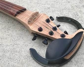 Dragonfly Electric Violin