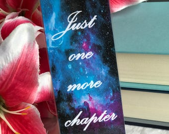 Chapter Bookmark