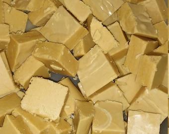 Sweet Peanut Butter Fudge