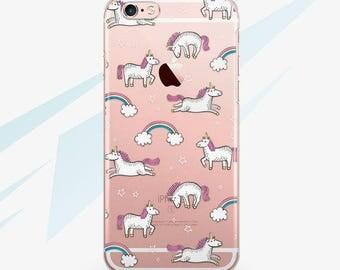 iPhone 7 Case Pony iPhone 6 Case iPhone 7 Plus Case iPhone 6 Plus Case iPhone 6s Case iPhone 5s Case iPhone 6s Plus Case Pony Cute Animal