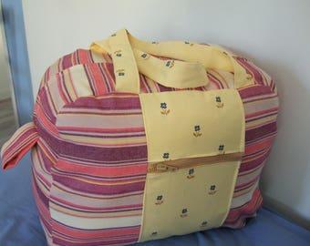 Diaper bag or travel