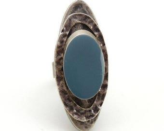 SERENE long ring