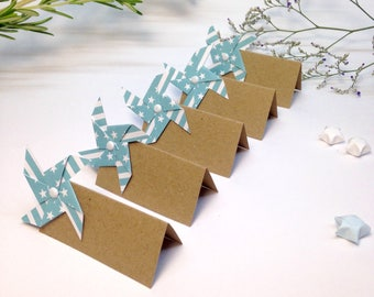Mark up windmill, sold individually. Customizable! Dimensions: 6cm by 4cm