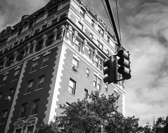 Brooklyn District - New York