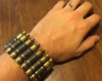 223 Bullet Bracelet