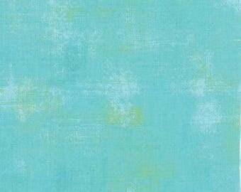Grunge Basic - Pool - 30150-226